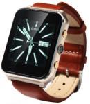 iLEPO 400 Watch