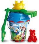 Unice Disney Mickey egér homokozó készlet (UNI-311011)