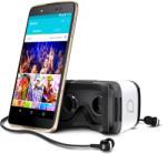 Alcatel IDOL 4 Dual 6055K Mobiltelefon