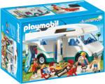 Playmobil Masina de camping (PM6671)