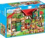 Playmobil Ferma Cea Mare (PM6120)