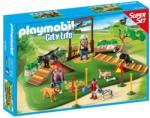 Playmobil Parc Pentru Câini (PM6145)