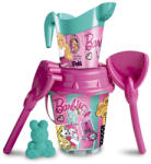 Unice Barbie homokozó készlet, locsolókannával (UNI-312000)