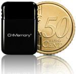 CnMemory Minimo 16GB USB 2.0 85882 Memory stick
