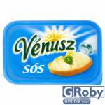 Vénusz Laktózmentes Sós 32% Margarin (450g)