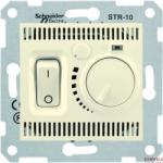 Schneider SDN6000347