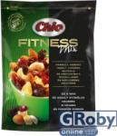 Chio Fitness mix 125g