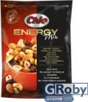 Chio Energy mix 125g