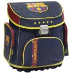 Eurocom Ghiozdan Ergonomic Compact FC Barcelona 39 cm (BP52503)