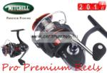 Mitchell 310 Pro (1303313)
