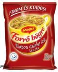 Maggi Forró Bögre illatos csirke ízű tészta 59g