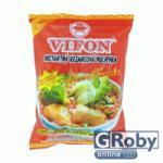 VIFON Curry csirke ízű tésztaleves 60g