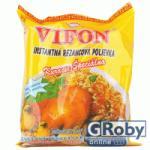 VIFON Csibehús ízű tésztaleves 60g