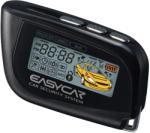 EASYCAR E4