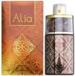 Ajmal Alia Women EDP 75ml Parfum