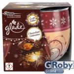 Glade Chocolate Celebration Limited Edition 120g