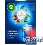 Air Wick Turquoise Oasis 140g