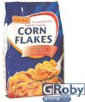 Hahne Corn Flakes 375g