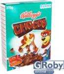 Kellogg's Csokoládés gabonapehely 375g