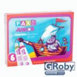 Pax Tempera 6db