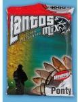 Lantox Mix NADA PENTRU CRAP 1KG (A0. L. NAD. PONTY)