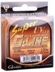 Gamakatsu Fir Gamakatsu SUPER G-LINE NEO 012MM/1, 5KG/150M (GK. 5137.012)