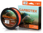 Carbotex Fir Carbotex FEEDER DM BLACK 016MM/3, 75KG/250M (E. 2550.016)