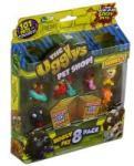 Moose The Ugglys Rondi 8-as csomag