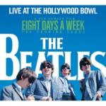 Beatles Live At The Hollywood Bowl - livingmusic - 135,00 RON