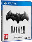 Telltale Games Batman The Telltale Series (PS4)