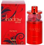 Ajmal Shadow Amor for Her EDP 75ml Parfum
