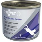 TROVET Venison Rice Diet (VRD) 200g