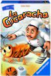 Ravensburger Joc La Cucaracha RO (RVSG21173) Joc de societate