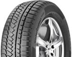 Continental ContiWinterContact TS850P 215/65 R17 99H