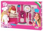 Faro Toys Set complet ustensile Barbie (2714) Bucatarie copii