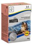Bozita Large 16x190g