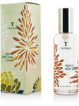 Thymes Agave Nectar for Women EDC 50ml Parfum
