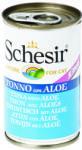 Schesir Junior Tuna & Aloe 140g