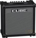 Roland Cube 80GX