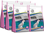 Bozita Hair & Skin Sensitive 24x190g