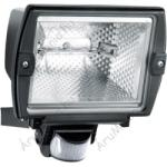 Steinel Halogén reflektor mozgásérzékelővel 500 W R7s HS 5140