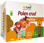 ApiLand Polen crud - Poliflor - 250g