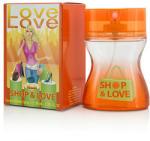 Parfums Love Love Shop & Love EDP 60ml Parfum