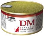 PRO PLAN Diabetes Management DM 195g