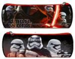 Kids Euroswan Star Wars - Kylo Ren henger alakú tolltartó (IMO-EW-SR16107)