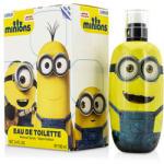 Air-Val International Minions EDP 100ml Parfum