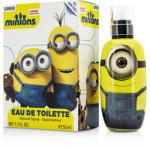 Air-Val International Minions EDP 50ml Parfum