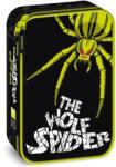 Ars Una The Wolf Spider többszintes tolltartó (91347602)