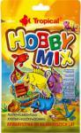 Tropical - ПОЛША / poland TROPICAL Hobby Mix - универсална храна за риби на люспи (TROPICAL Hobby Mix - универсална храна за риби на люспи)