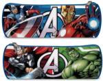 Bosszúállók Avengers, Bosszúállók tolltartó 22cm